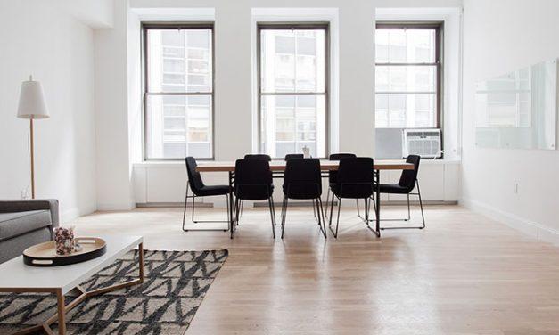 Fotografía inmobiliaria: mejora las fotos de tu vivienda
