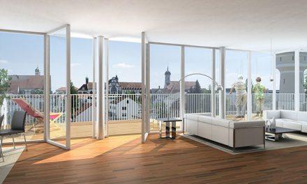 Materiales para las ventanas, ¿madera, aluminio o PVC?